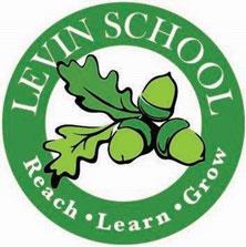 Levin School